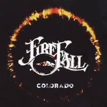 Picture of a band or musician: Firefall