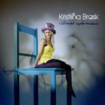 Picture of a band or musician: Kristiina Brask