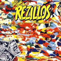 Picture of a band or musician: The Rezillos
