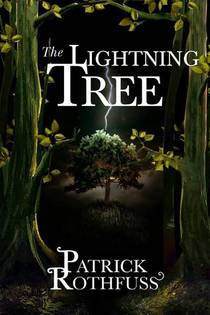 Picture of a book: The Lightning Tree