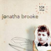 Picture of a band or musician: Jonatha Brooke