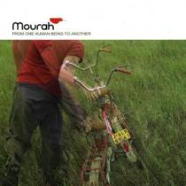 Picture of a band or musician: Mourah