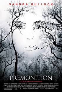 Picture of a movie: Premonition
