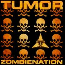 Picture of a band or musician: Tumor