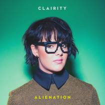 Picture of a band or musician: Clairity