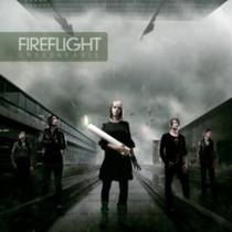 Picture of a band or musician: Fireflight