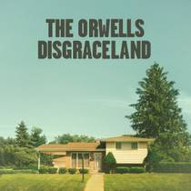 Picture of a band or musician: The Orwells