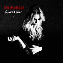 Picture of a band or musician: Gin Wigmore