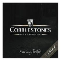 Picture of a band or musician: Cobblestones