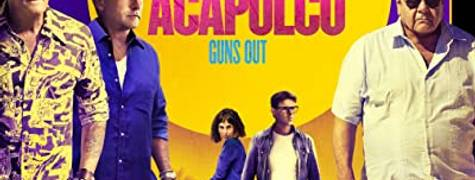 Image of Welcome To Acapulco