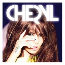 Picture of a band or musician: Cheryl