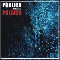 Picture of a band or musician: Pública