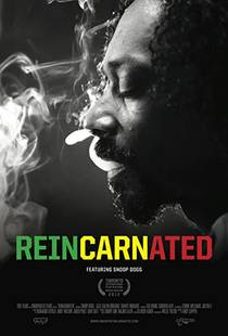 Picture of a movie: Reincarnated