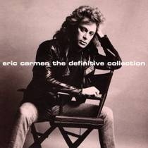 Picture of a band or musician: Eric Carmen