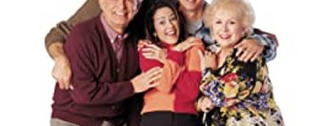 Image of Everybody Loves Raymond