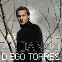 Picture of a band or musician: Diego Torres