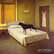 Picture of a band or musician: Beef Terminal