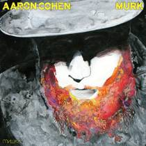 Picture of a band or musician: Aaron Cohen
