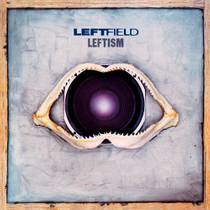 Picture of a band or musician: Leftfield