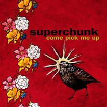 Picture of a band or musician: Superchunk