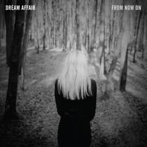 Picture of a band or musician: Dream Affair