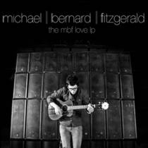 Picture of a band or musician: Michael Bernard Fitzgerald