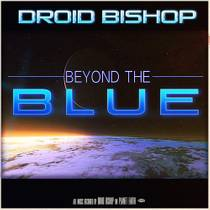 Picture of a band or musician: Droid Bishop