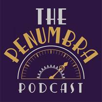 Picture of a podcast: The Penumbra Podcast