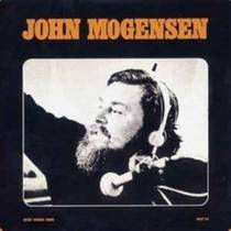 Picture of a band or musician: John Mogensen