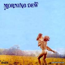 Picture of a band or musician: Morning Dew