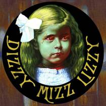 Picture of a band or musician: Dizzy Mizz Lizzy