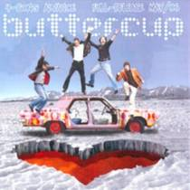 Picture of a band or musician: Buttercup