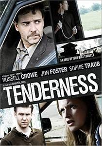 Picture of a movie: Tenderness