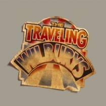 Picture of a band or musician: Traveling Wilburys