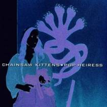 Picture of a band or musician: Chainsaw Kittens