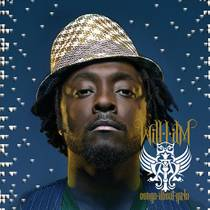 Picture of a band or musician: Will.I.Am