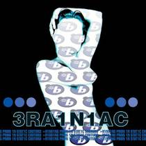 Picture of a band or musician: Brainiac