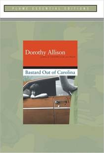 Picture of a book: Bastard Out Of Carolina