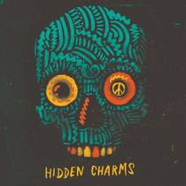 Picture of a band or musician: Hidden Charms