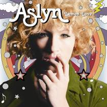 Picture of a band or musician: Aslyn