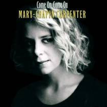 Picture of a band or musician: Mary Chapin Carpenter