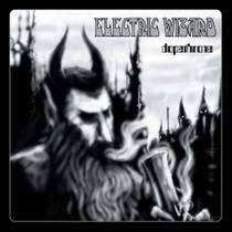 Picture of a band or musician: Electric Wizard