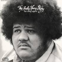 Picture of a band or musician: Baby Huey & The Babysitters