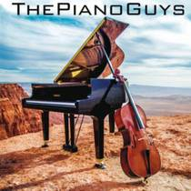 Picture of a band or musician: The Piano Guys