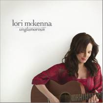 Picture of a band or musician: Lori Mckenna