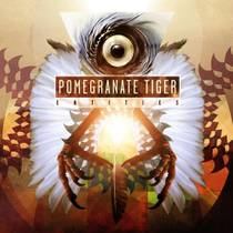 Picture of a band or musician: Pomegranate Tiger