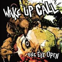 Picture of a band or musician: Wake Up Call