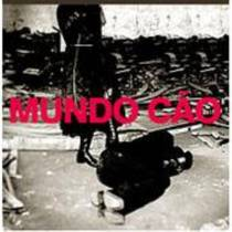 Picture of a band or musician: Mundo C