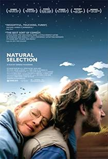 Picture of a movie: Natural Selection