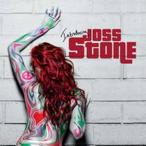 Picture of a band or musician: Joss Stone